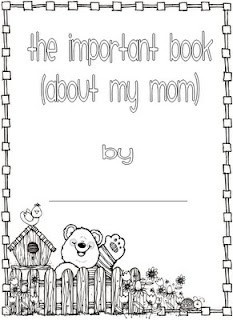 mothers day book mothers day book mothers day book