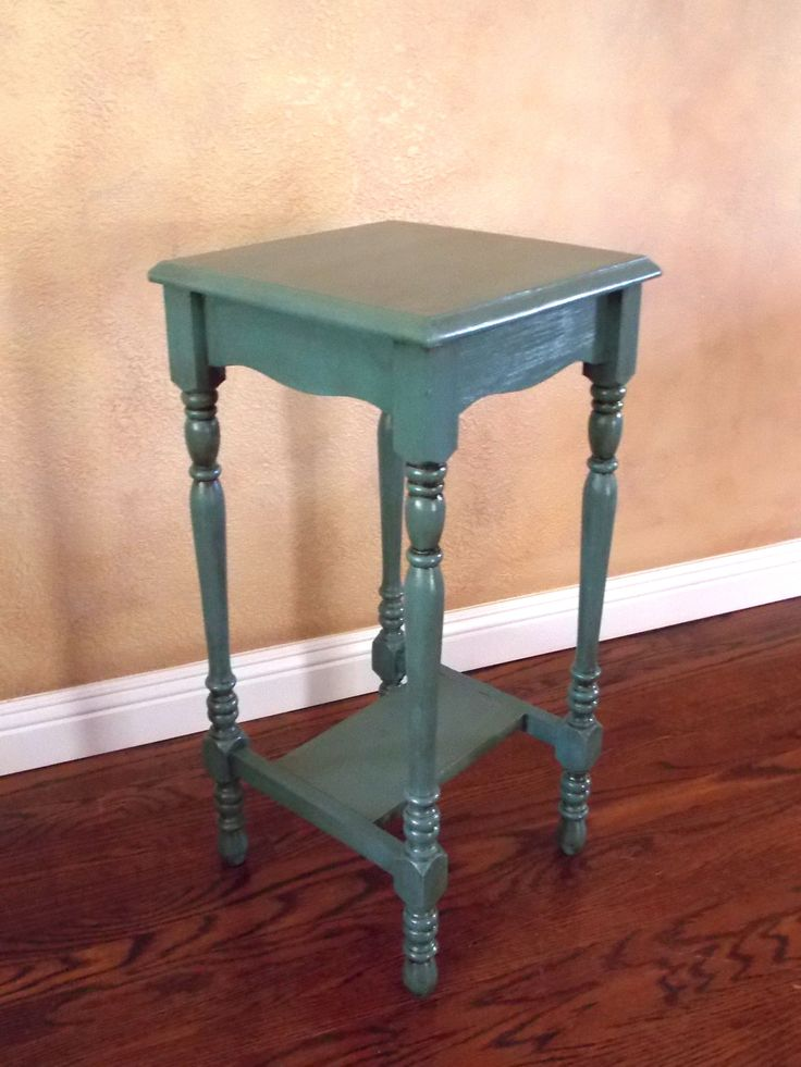 Pin by Mychelle Fitzgerald on MY Furniture Creations