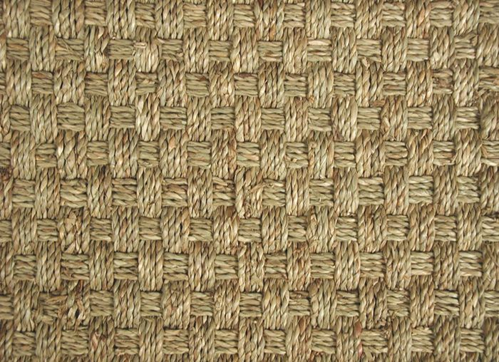 Seagrass Rug For The Home Pinterest