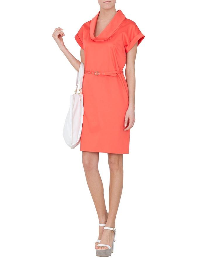 Dresses under 50 $ for