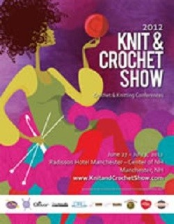 Hectanooga1 - Crochet, Knitting, Jewelry, Crafts, Cooking
