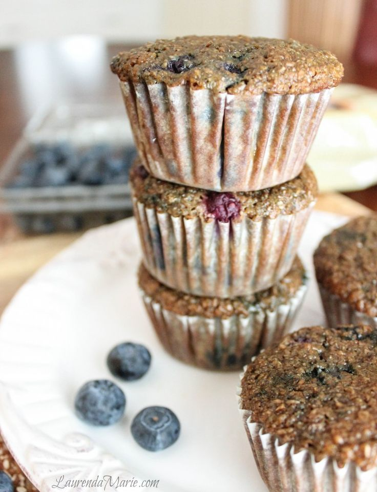 More like this: blueberry bran muffins , bran muffins and bran .