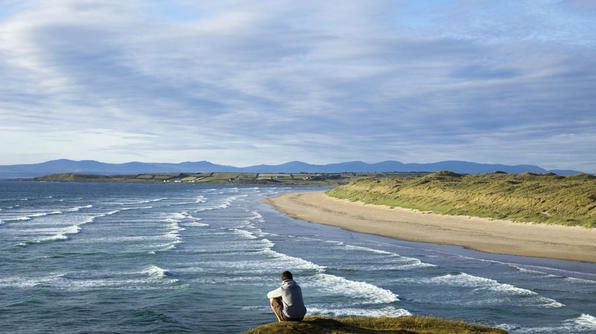 Bundoran Ireland  city pictures gallery : Bundoran, Ireland | Oh, The Places I Want To Go... | Pinterest