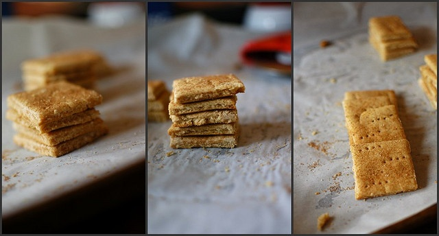 gluten-free graham crackers-I make these very thin and cook on ...
