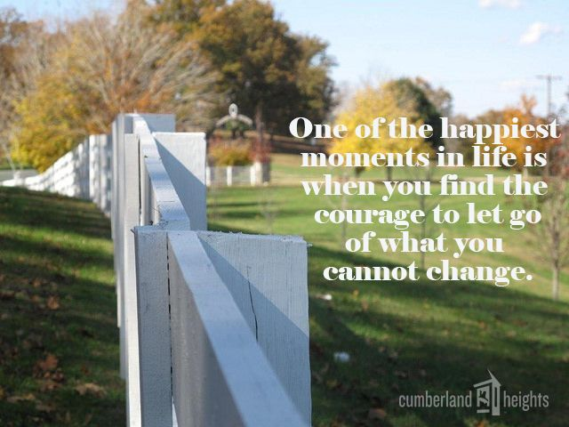 Cannot change recovery sobriety the12steps addiction