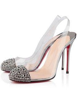 FREE SHIPPING shoes #myesoul
