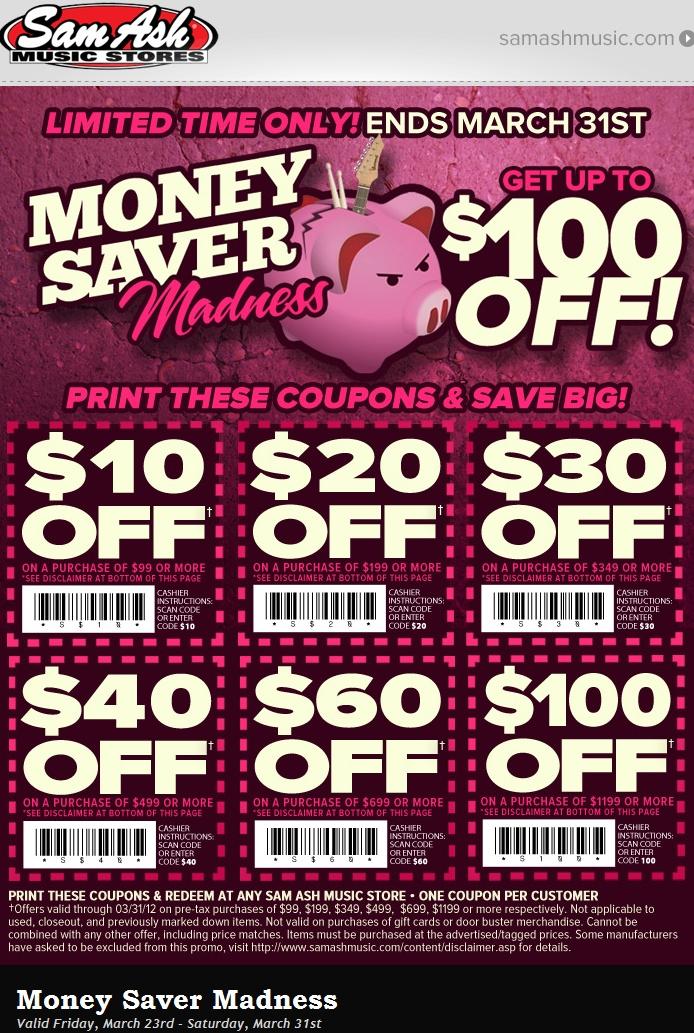 Izzy ash coupon code