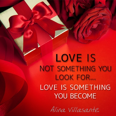 Valentine's Day #Love #Quotes