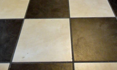 How To Remove Ceramic Floor Tile Things I Want To Do Pinterest
