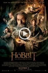 Hobbit The Desolation Of Smaug (2013) Free Full Movie Download & Watch