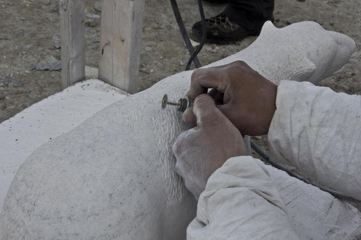 artists from nunavut