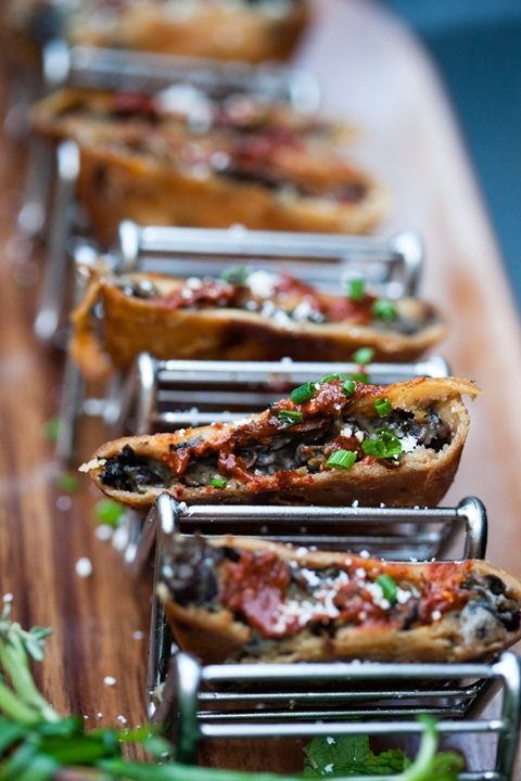 Yum Flat iron steak tacos | Snacks/Party Food & Drinks | Pinterest