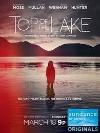 Phim Trên Mặt Hồ Phần 1