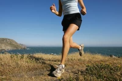 Lower Leg Goes Numb When Running | LIVESTRONG.COM