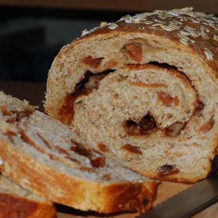 ... spice bread pudding apple spice bread print moist and dense apple