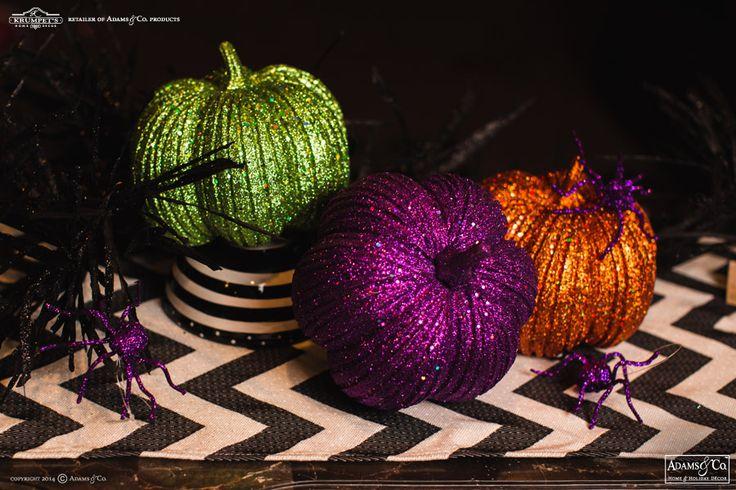 Pin By Heather Miller On Halloween Pinterest