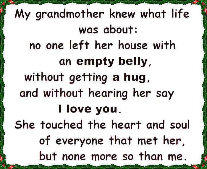 I Love You Nana Quotes : Love & Miss you Every Day Grandma:)) sayings life Pinterest
