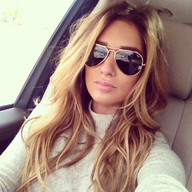 @jessiejamesdecker from Jessie James Decker's Hottest Pics | E! Online