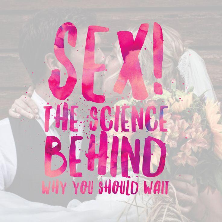 No sex until marriage reddit