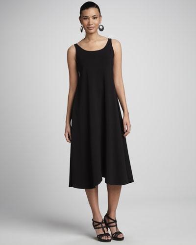Galerry casual maxi dresses pinterest