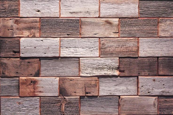 pin by reclaimed designworks on reclaimed barn wood pinterest
