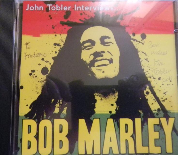 John Tobler Net Worth