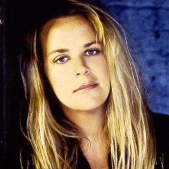Mary chapin carpenter quot down at the twist amp shout quot is a terrific song