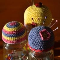 Crocheting Classes Online : Online Crochet Classes Crochet & Needlework Pinterest