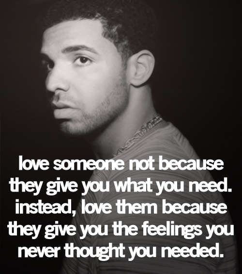 Drake Quotes LifeDrake Quotes About Giving Up