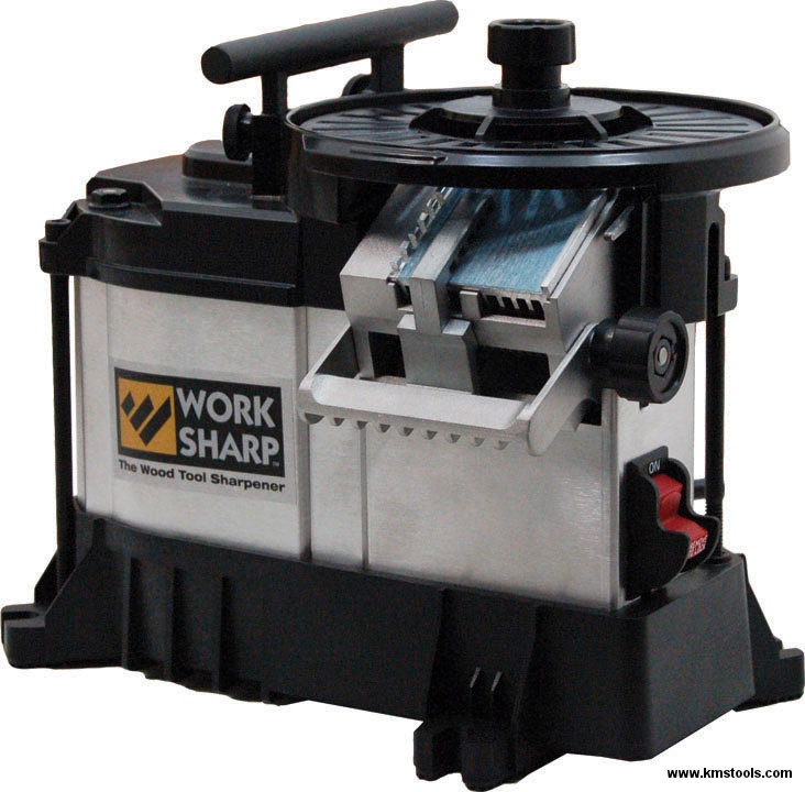 New Download Woodworking Tools Vancouver Bc