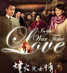 Phim Yêu Hận Tình Thù Trọn Bộ - Yeu Han Tinh Thu Vietssub