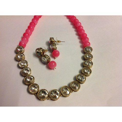 Kanchana Fashion Necklace Set