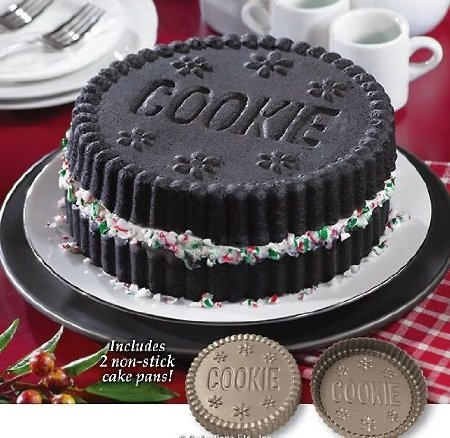 16 shaped birthday cake