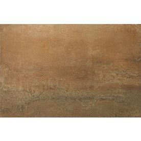 ... Pack 16-in x 24-in Woodstock Scabos Glazed Porcelain Floor Tile