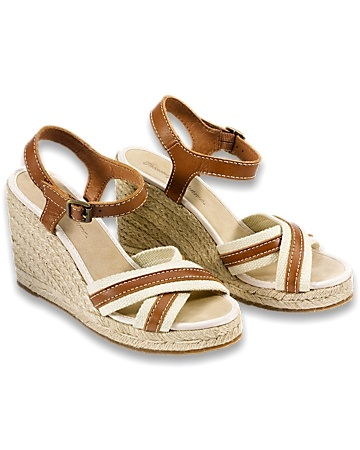 Shop Here For Women's Sandals Added these to my shoe collection