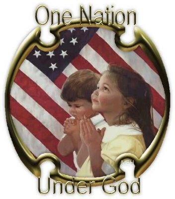 prayer for memorial day methodist