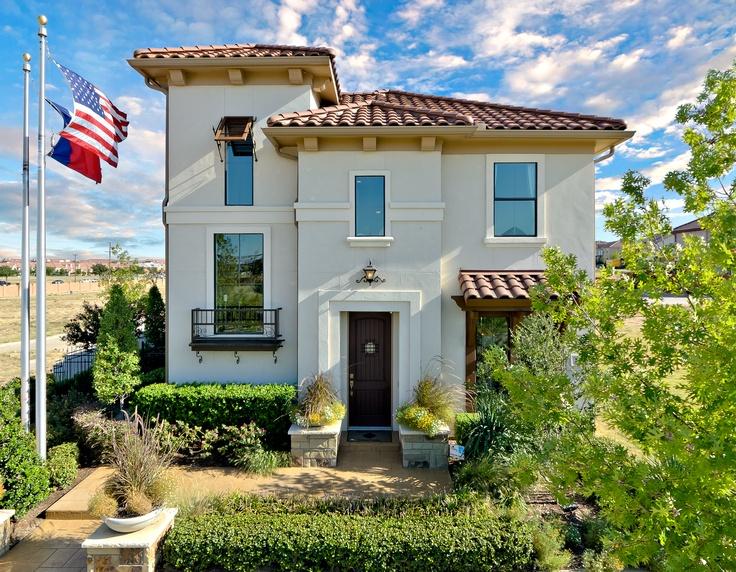 Riverside village home design home designs pinterest for Village home designs