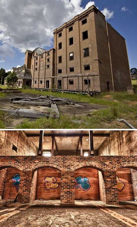 Mittagong Australia  city images : The Maltings – Mittagong, NSW, Australia