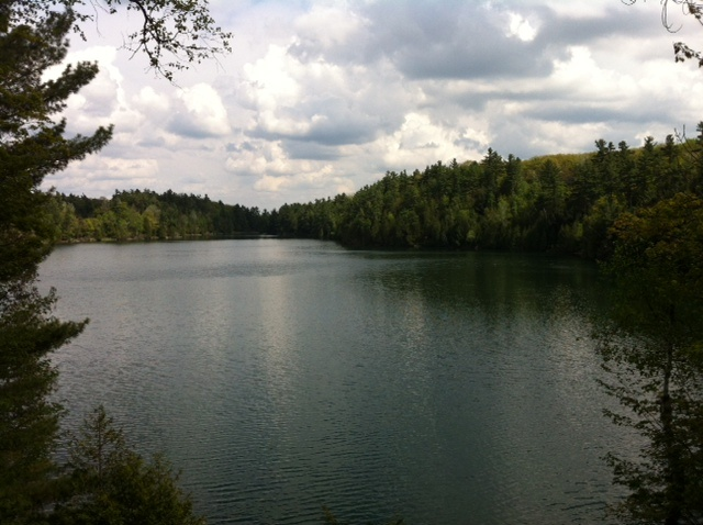 ... Lake, Quebec   Travel - Places that appeal to me   Wanderlust