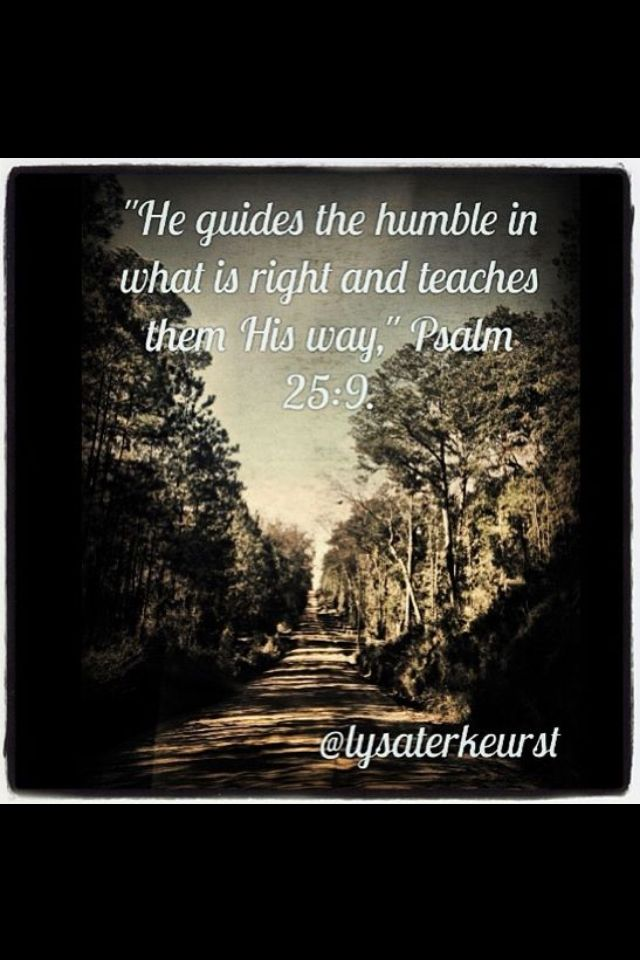 pinterest bible verse - photo #29