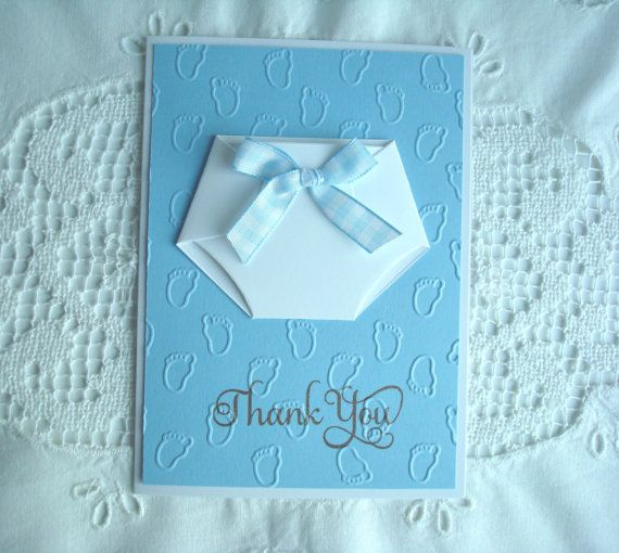 baby shower cards messages cards pinterest