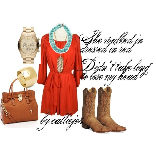 texas baby shower outfit ideas cowboy boots pinterest