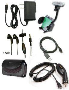 spectrum cable phone