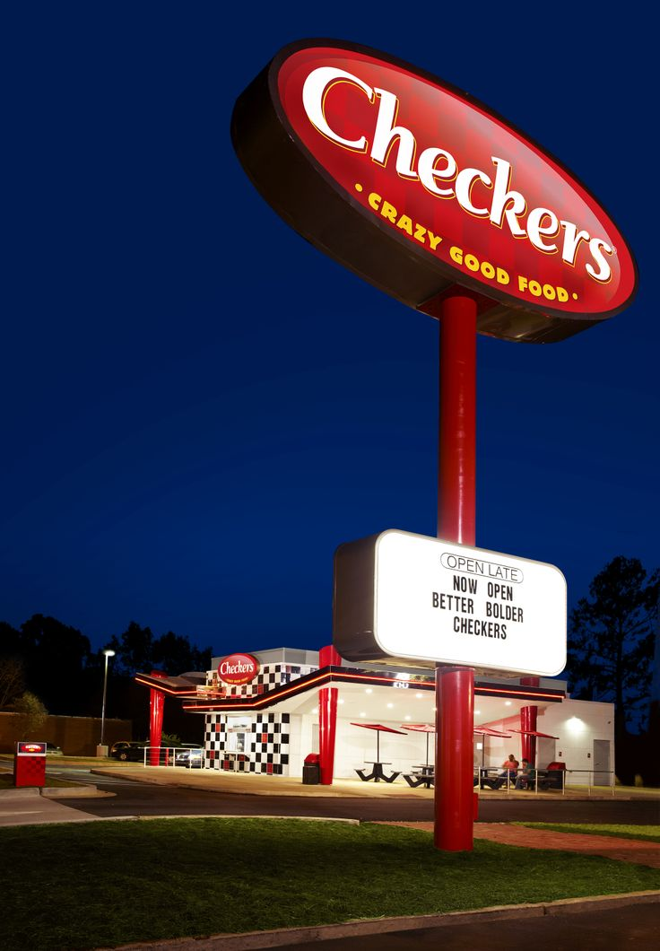 how to buy an existing franchise restaurant