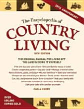 The Encyclopedia of Country Living- Most informative book one could every have!!! Everything packed into this one book. A must have for back yard farmers!