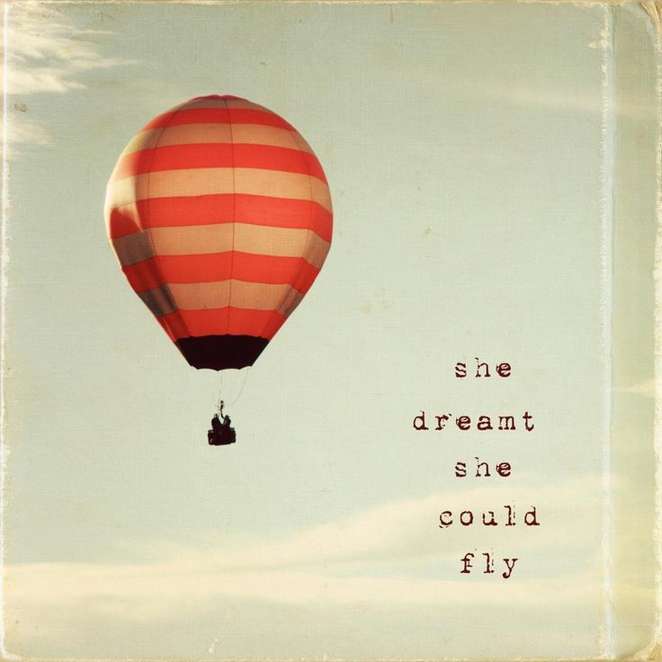 Air Balloon Quotes. QuotesGram