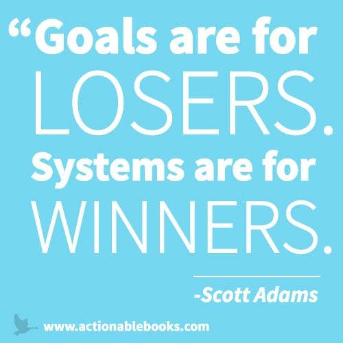 Find more free actionable book summaries here gt http www