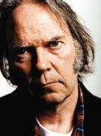 Neil Young - masterful