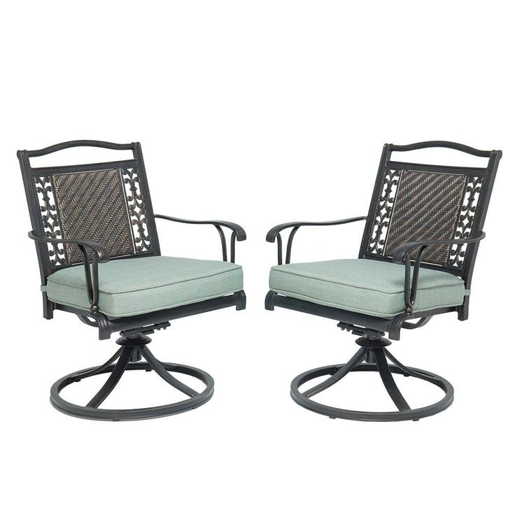 patio furniture clearance rustic living room h ton bay patio furniture ...
