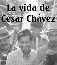 Cesar Chavez Essay Contest